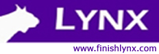 finishlynxlogo